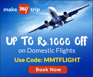 MakeMyTrip_Add
