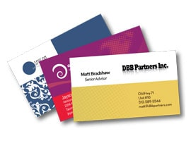 business-card-coupons