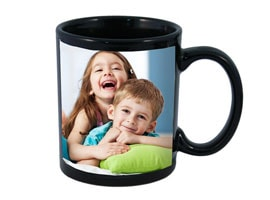 personalised-gifts-coupons