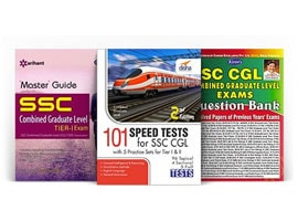 exam-books-coupons