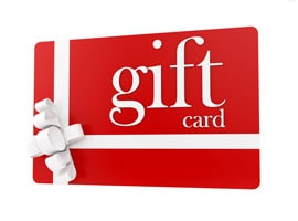 gift-card-coupons