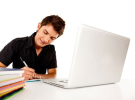 online-courses-coupons