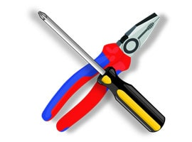 tools-coupons