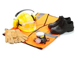 safety-equipment-coupons