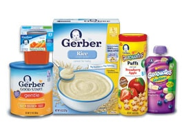 baby-food-coupons