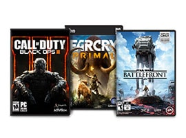 pc-games-coupons