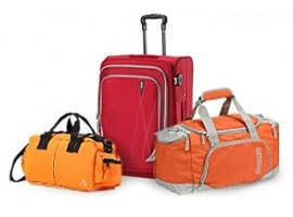 luggage-bags-coupons
