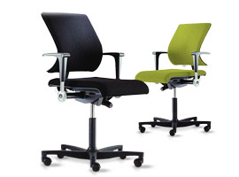 office-furniture-coupons