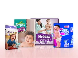 diapers-coupons