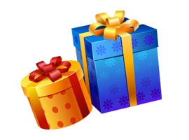 Gift Coupons
