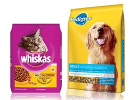 pet-food-coupons