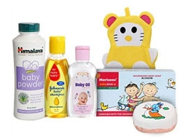baby-care-coupons