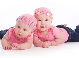 baby-clothes-coupons