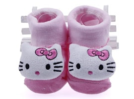 baby-shoes-coupons