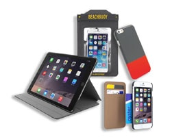 Mobiles & Tablet Accessories Coupons