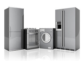 home-appliance-coupons