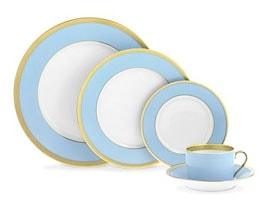 kitchenware-dinnerware-coupons