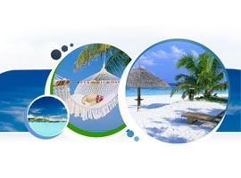 holiday-packages-coupons