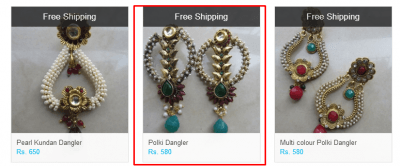 JewelsNFashion coupon code