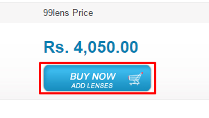 offers at 99lens