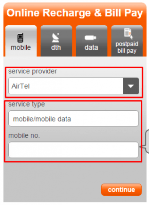 rechargeitnow_data_card_recharge_400