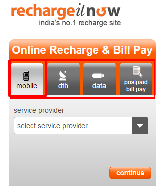 rechargeitnow_recharge_offers_01