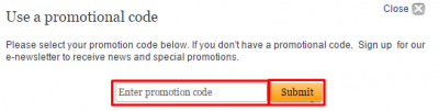 Singapore Airlines coupon code