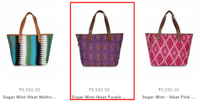 violet_street_coupon_code_400