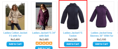 Woollen Wear coupons