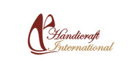 Handicraft International