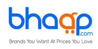 Bhaap Coupon Code
