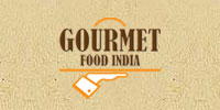 Gourmet Food India