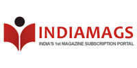 Indiamags Coupons