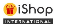 IShop International
