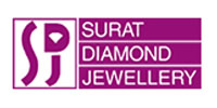 Surat Diamond Coupons