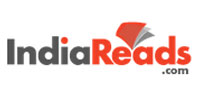 IndiaReads Coupons