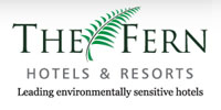 The Fern Hotels