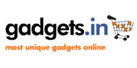 Gadgets Coupons