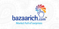 Bazaarich Coupons