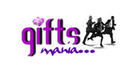 Gifts Mania