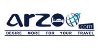 Arzoo Coupons