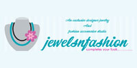 JewelsNFashion