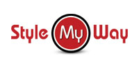 StyleMyWay Coupons