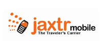 Jaxtr Mobile Coupons