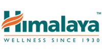 Himalaya Healthcare Coupon Code