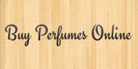 Buy Perfumes Online Coupons