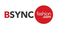 BSYNC Coupons