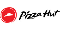 Pizza Hut Coupon Code