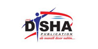 Disha Publication Coupons