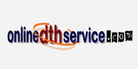 Onlinedthservice